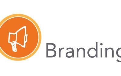 Branding for Start Up's