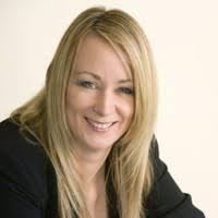 Elaine Ryan Management