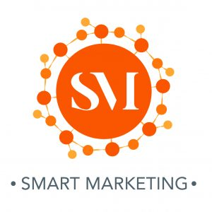 Smart Marketing - Starting your business - Growing your business