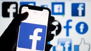 Facebook Announces Digital Training For Irish SMES - Business - Smart Marketing