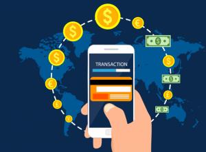 EU plans for 'bloc-wide' digital wallet - Business - Smart Marketing