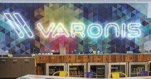 Varonis Systems to create 60 jobs in Cork - Uncategorised - Smart Marketing