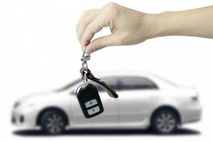 Over 2,760 new cars registered in June - Business - Smart Marketing